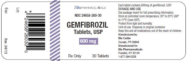 low price viagra pills