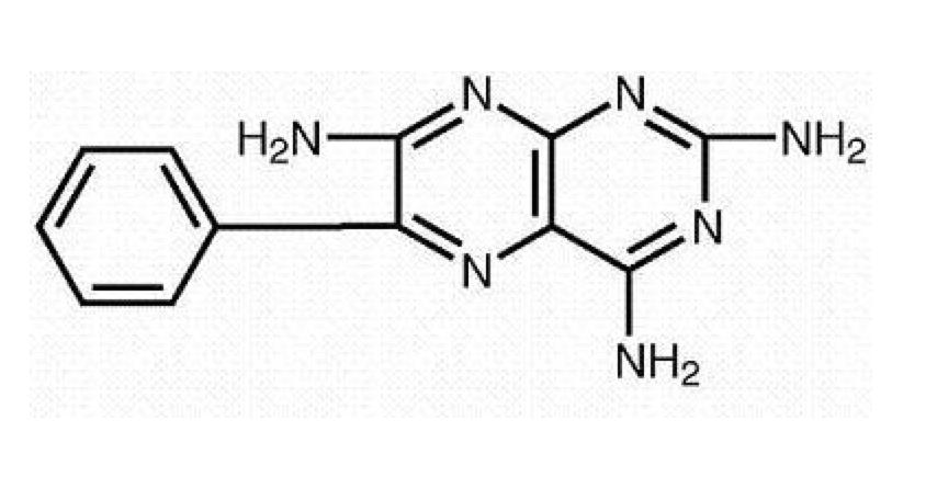 Hydrochlorothiazide usa * Buy cheapest Hydrochlorothiazide