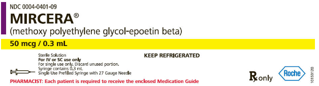 Methoxy polyethylene glycol-epoetin beta08.png