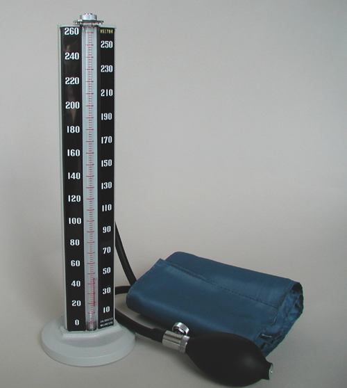 Mercury manometer.jpg