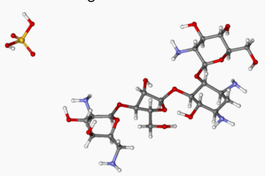 Paromomycin ball and stick.png
