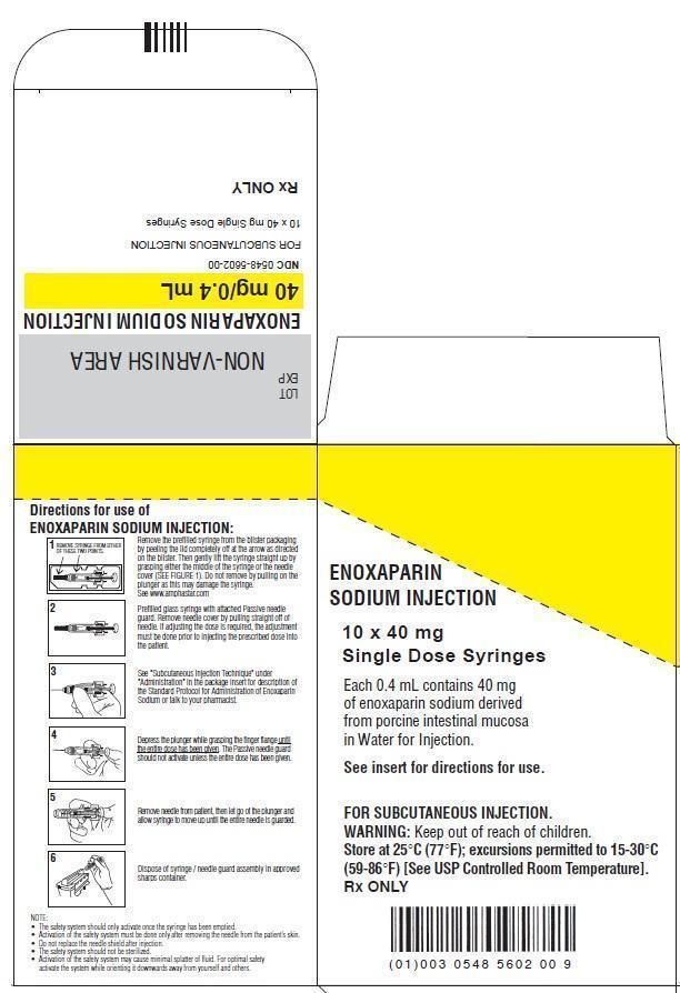 Enoxaparin label 05.jpg