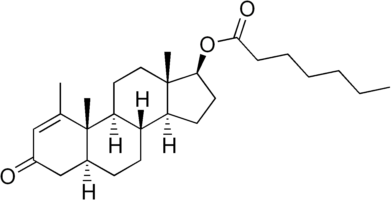 Metenolone enanthate.png