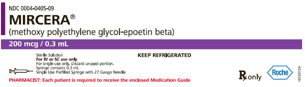 Methoxy polyethylene glycol-epoetin beta12.png