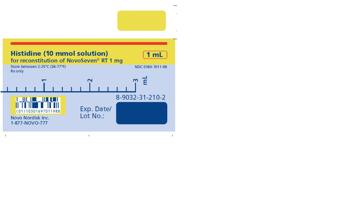 Coagulation factor label 09.jpg