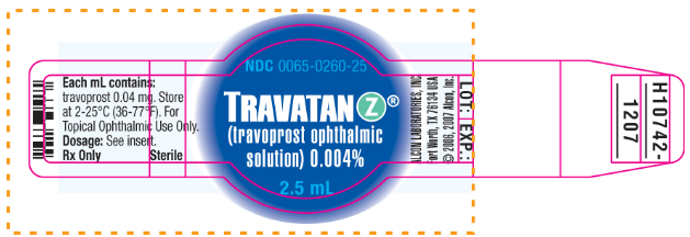 Travoprost03.png