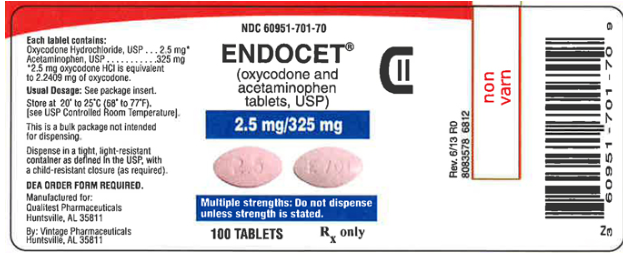 Acetaminophen and Oxycodone02.png