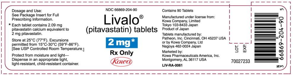 acetaminophen prozac risperdal