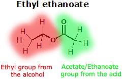Ethylethanoate.png