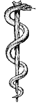 Rod of asclepius.png