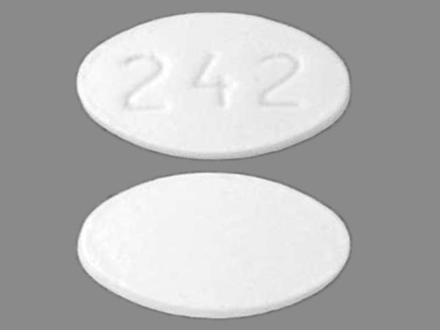 Coreg Medication Dosage