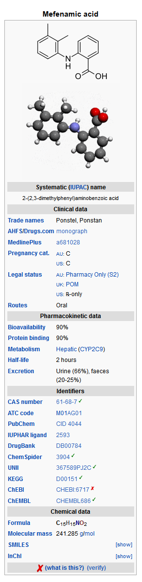 Mefenamic acid wiki.png