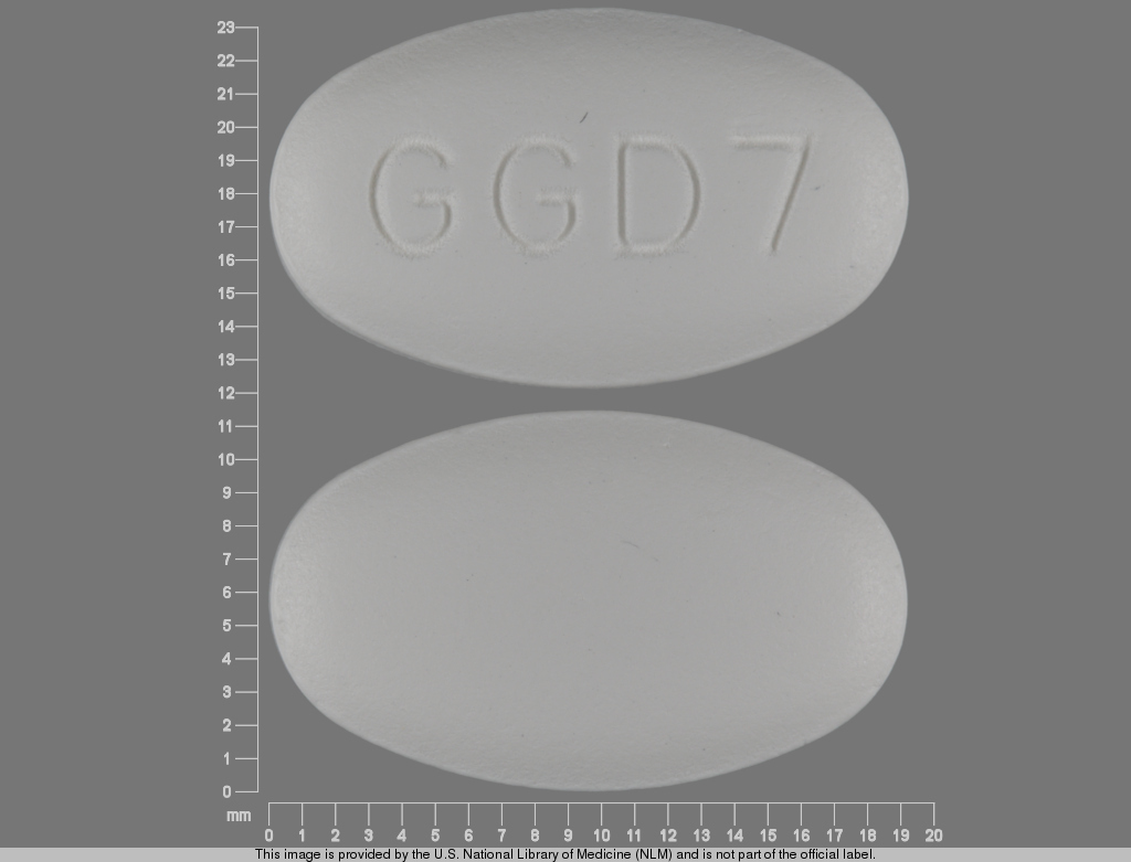 Sandoz Azithromycin Which Food To Avoid When Take Azithromucin