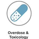 Overdose and tox.jpg