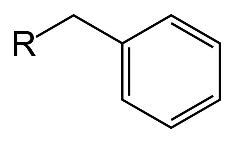 Benzyl