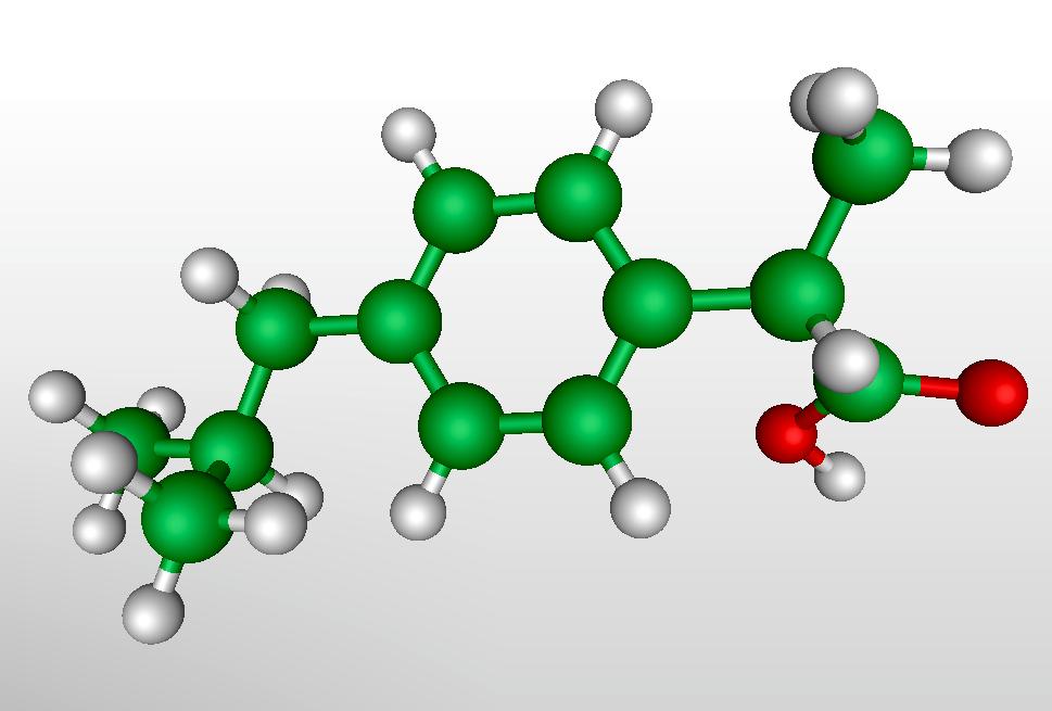 co codamol ibuprofen together