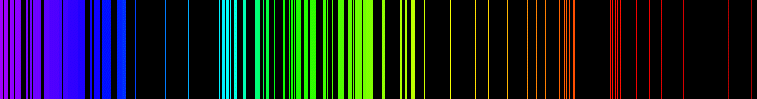 Emission spectrum-Fe.png