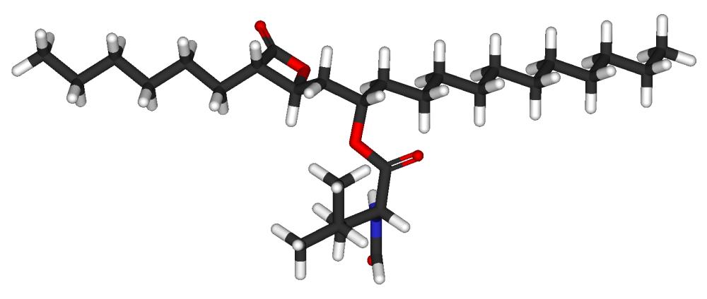 side effects of amitriptyline hcl
