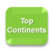 Top continents.PNG