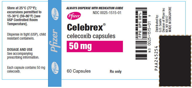 Celecoxib label 01.jpg