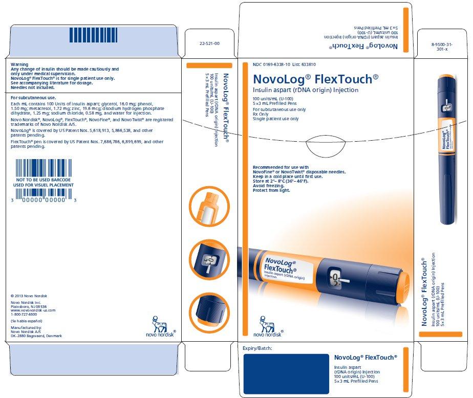 Insulin Aspart Wikidoc