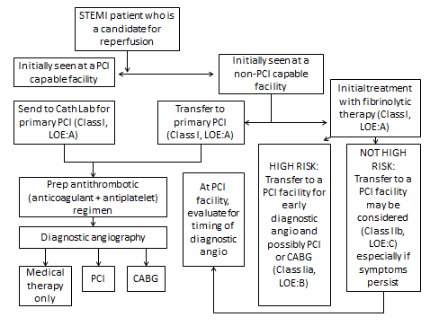 Triage in STEMI.png