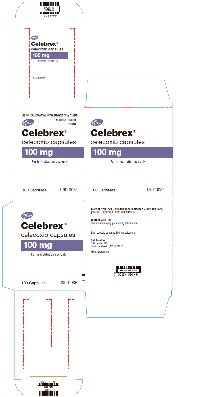 Celecoxib label 04.jpg