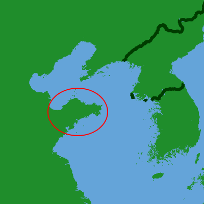 Location-of-Shandong-Peninsula.png
