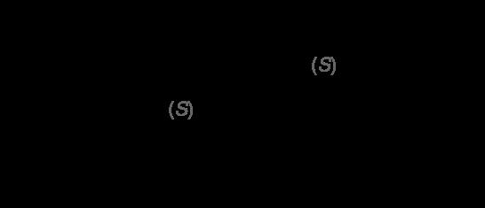 Lisdexamfetamine - wikidoc