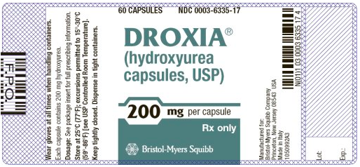 Hydroxyurea 200mg.png