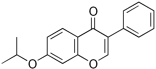 Ipriflavone.png