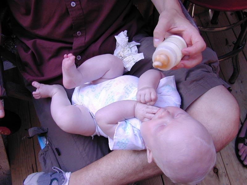 Breastfeeding Wikidoc