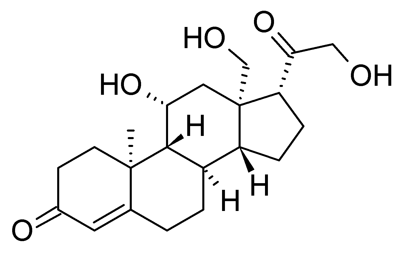 18-hydroxycorticosterone.PNG