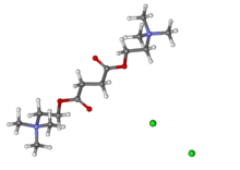 Succinyl choline wiki2.png