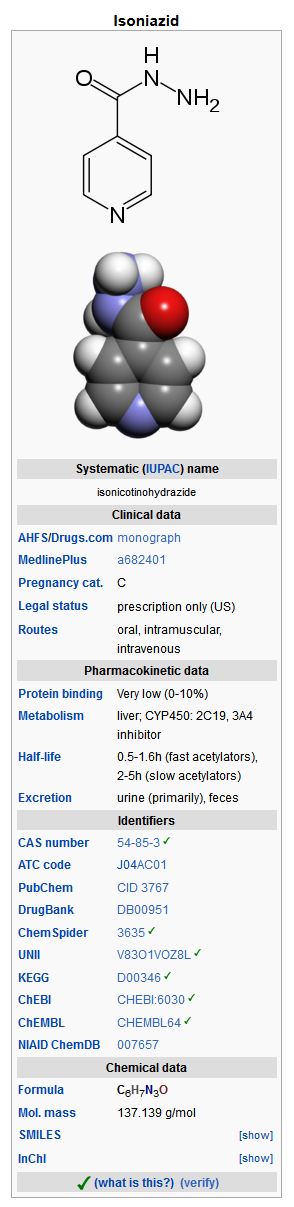 Isoniazid wiki.png