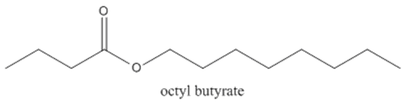 Octyl butyrate.png