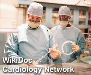 Wikidoc-cardiology-network.jpg