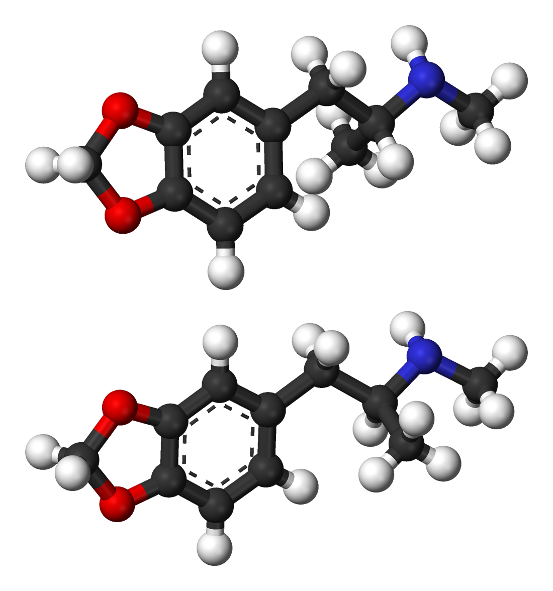 Sildenafil 6 Mg
