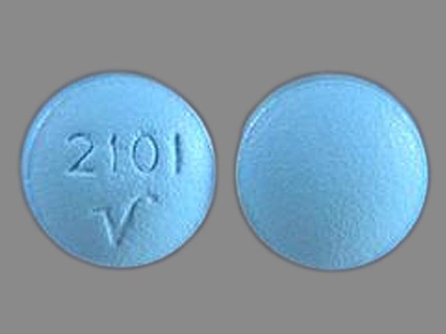 Amitriptyline Hydrochloride NDC 675440206.jpg