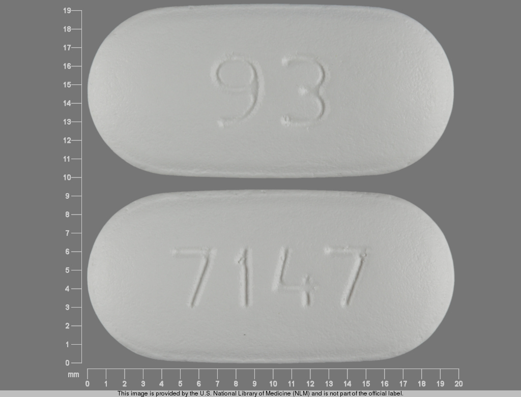 Azithromycin Dosage For Small Dogs