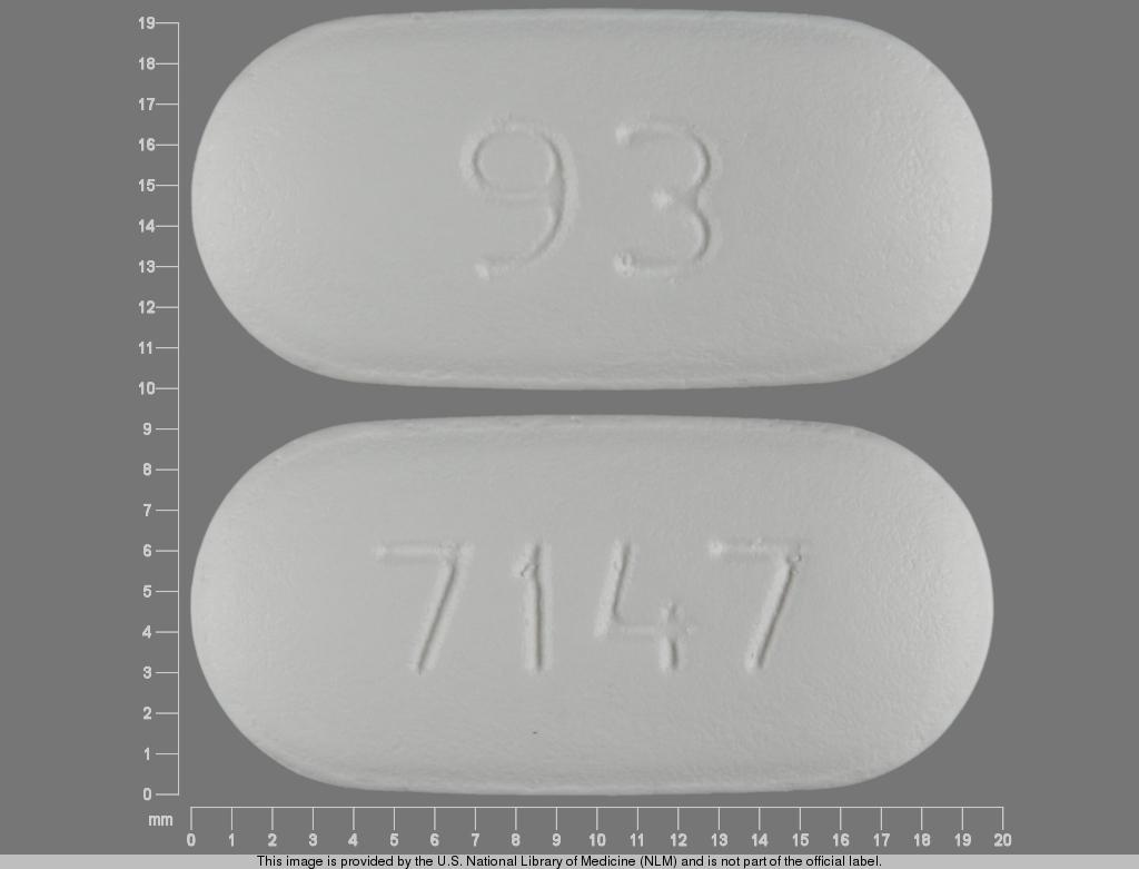 Azithromycin NDC 00937147.jpg