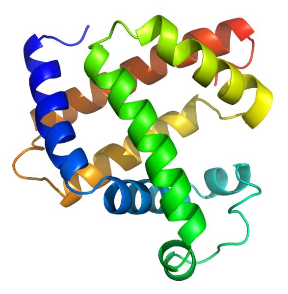 Biomolecules Review Related Keywords & Suggestions - Biomolecules ...