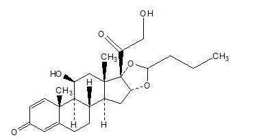 Ivermectin liverpool