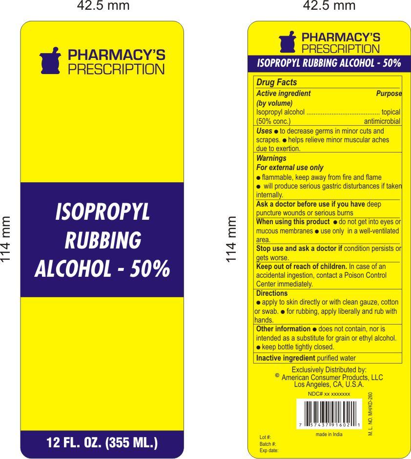Isopropyl alcohol - wikidoc