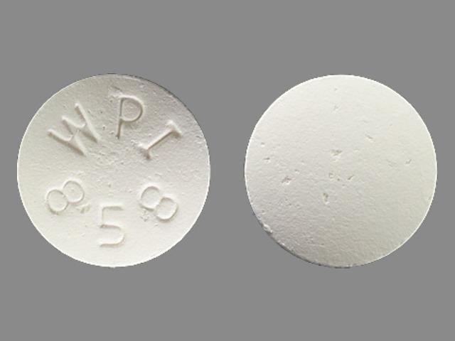 motilium m thuốc