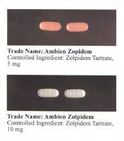 metronidazole flagyl for dogs