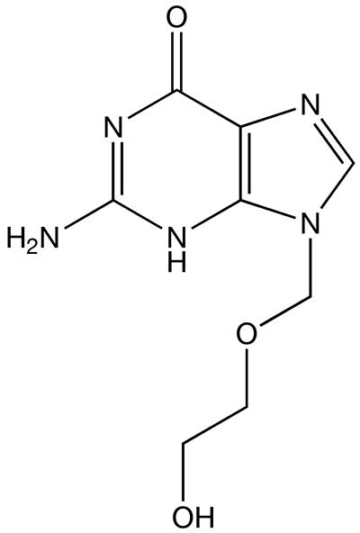 remedio depakote sprinkle 125 mg