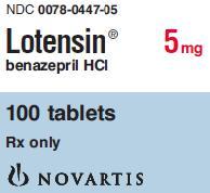 naprosyn 500 mg comprimidos para que sirve