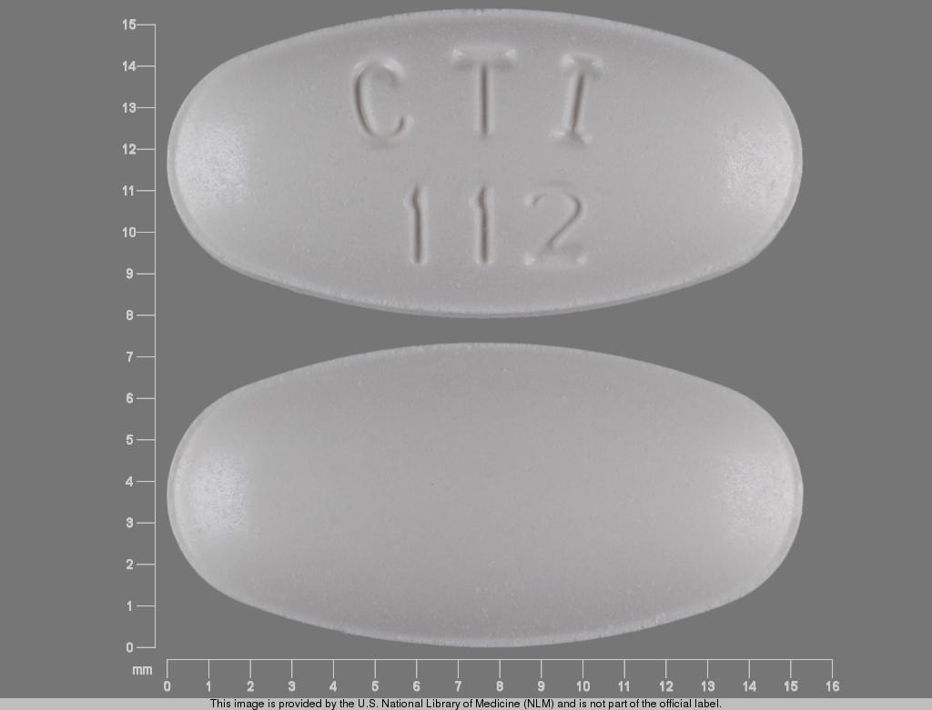 Aciclovir 400 mg / Medicament prednisolone zentiva