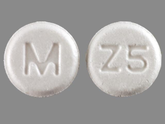 Casodex prescribing information